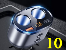Re:角阀1.9不锈钢空调支架16