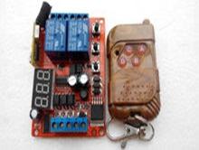 筋膜按摩枪38,电箱装饰画8,夜光手表6,不锈钢清洁膏5,12个插座保护盖5