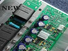 不锈钢清洁膏5,12个插座保护盖5,250g铁观音9,TCL体重秤14,2.8斤白虾69,...