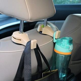 飞利浦有线鼠标5.9!汽车清洁神器软胶1!流光数据线8.8!排气扇换气扇18