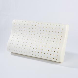 颈椎枕枕套+枕芯5!折