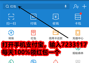 Re:电压力锅108!豆豉鲮鱼罐头3罐24!野生黑枸杞3瓶15!智能指纹锁299!九阳豆浆机 ..