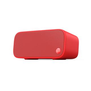 音箱蓝牙音响9.8!usb点烟器9!美的LED吸顶灯4.9!插排插线板5.9!