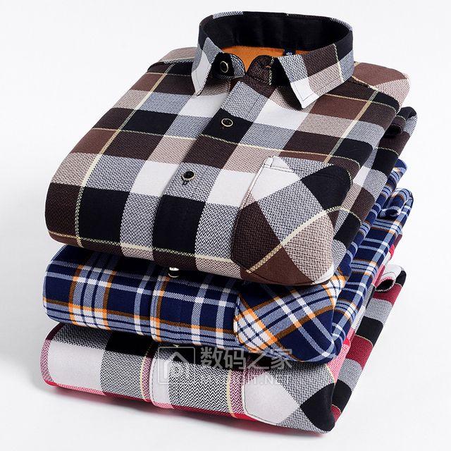 丹东大板栗5斤9.9元,纯棉保暖内衣2件套19.9,光能自动充电体脂称14.8,福满门投影仪159,