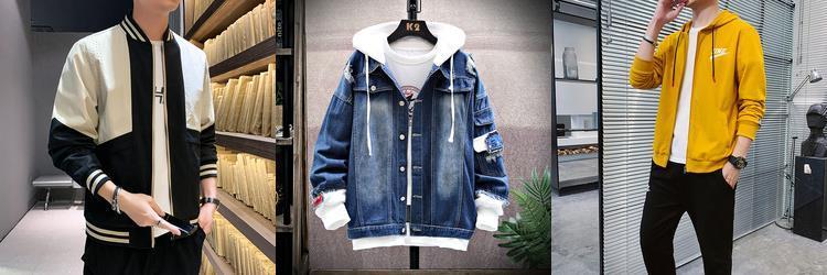 丹东大板栗5斤9.9元,纯棉保暖内衣2件套19.9,光能自动充电体