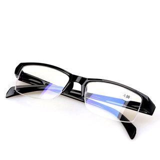 电动鼻毛修剪器9.9!涪陵榨菜20包9.9!玻璃胶枪4.8!近视眼镜9