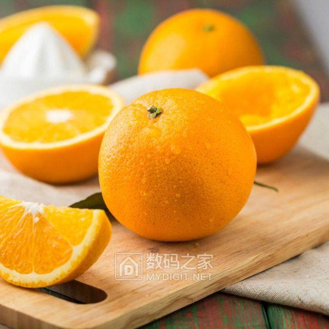 太阳雨台上式水龙头净水器59元,现摘赣南脐橙5斤16.9元,小青柑普洱茶礼盒装28.8元