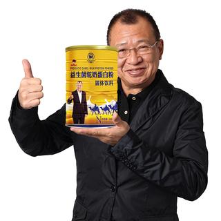3斤宜昌甜蜜桔5.8!7.1