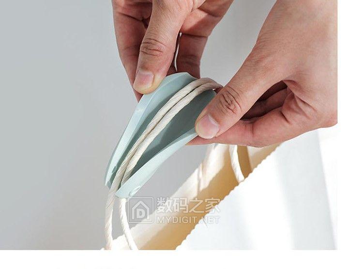 包邮5个装 封口夹零食品夹子塑料袋夹食物密封奶粉茶叶夹密封棒封