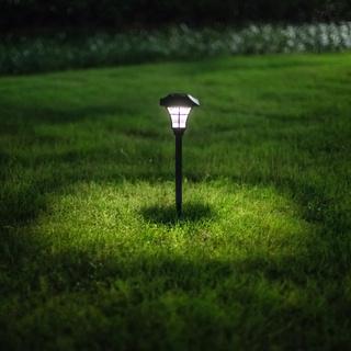 充电宝暖手宝19!防水LED草坪灯9.8!人体感应灯声光控7.9!防风防水冲锋衣58!