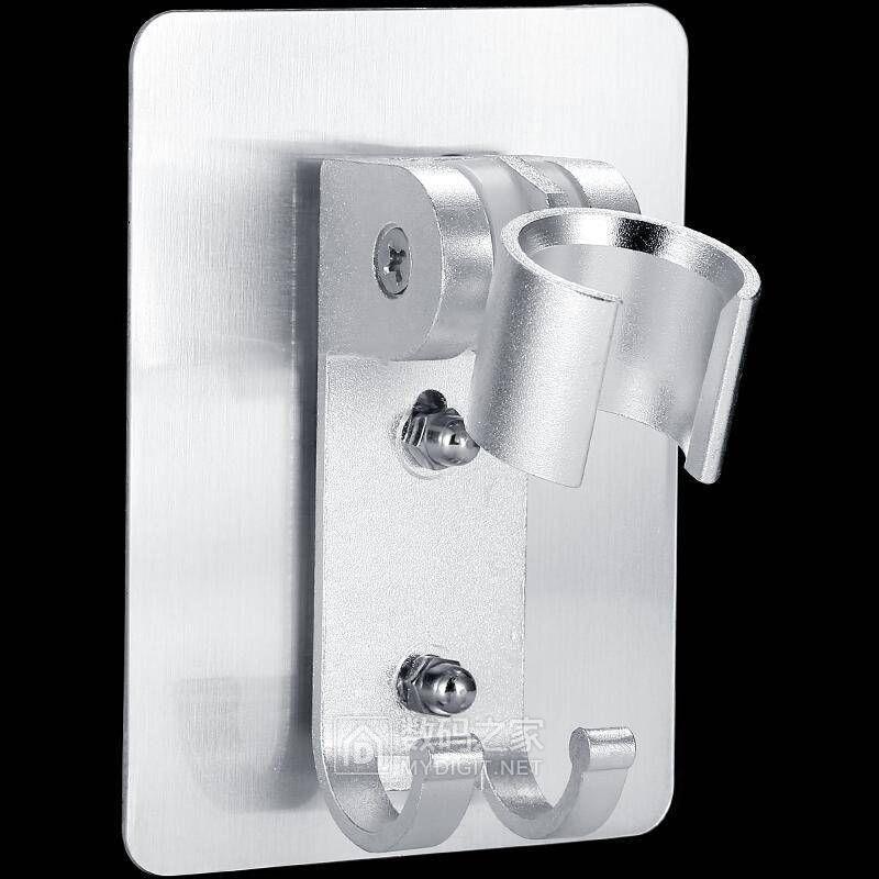 电链锯28足浴盆29额温枪21太阳能灯3.8开孔器2.8电话手表12老花镜5.8