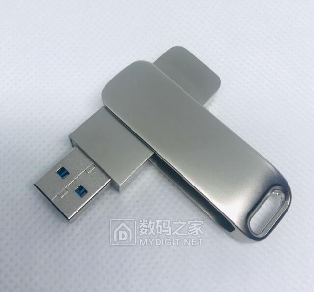 UFS 128G SM3350 99元每个