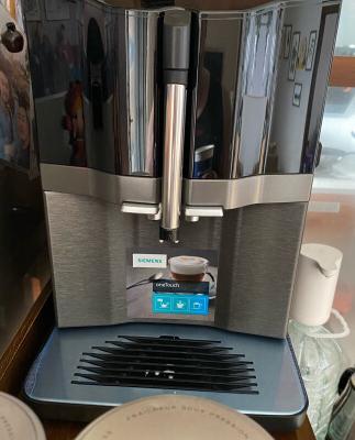 西门子TI353809CN咖啡
