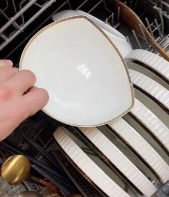西门子SJ235I01JC洗碗