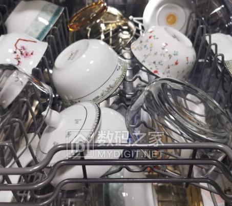COLMOCDDTW612洗碗机怎