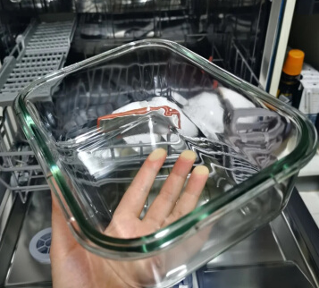 AEGFEB05300ZB洗碗机怎