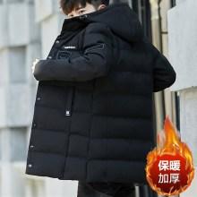 男装!棉袄138,运动裤