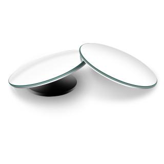 窗式排风扇20!后视镜小圆镜1.8!汽车遮阳防蚊纱窗6.9!