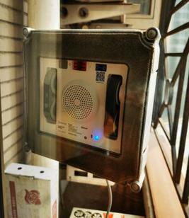 科沃斯擦玻璃机器人w920好用么?科沃斯自动擦窗怎么样测评:真实经历吐槽爆料
