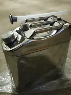汽油桶哪里有賣?汽油桶什么材質最安全?