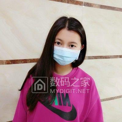 醫用外科口罩哪個牌子好?醫用口罩和外科口罩有什么區別?