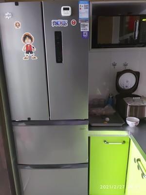 什么品牌的冰箱质量比