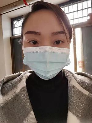 一次性醫用口罩哪個牌子的質量好?一次性醫用口罩和醫用外科口罩的區別?