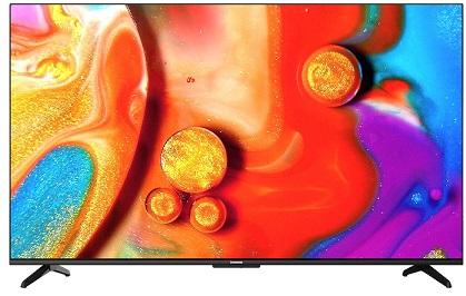 小米電視全面屏E32C L32M5-EC怎么樣,好不好