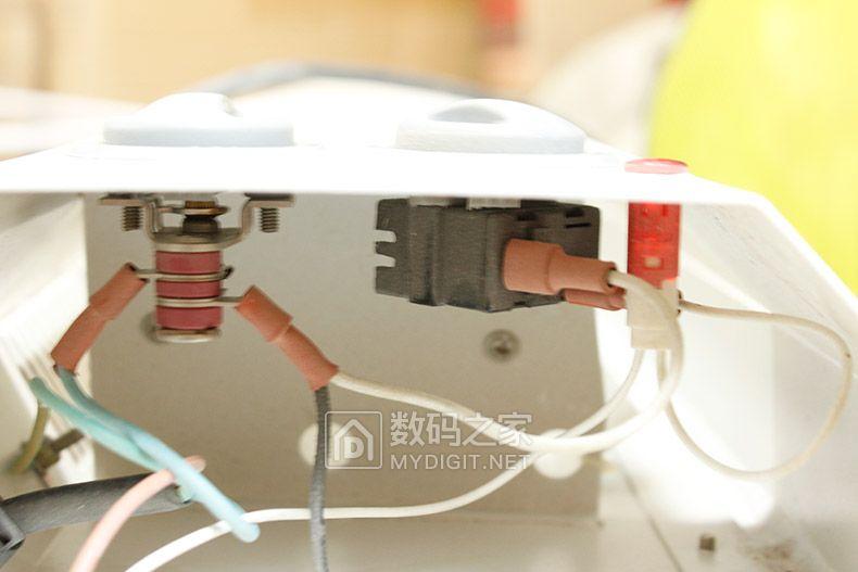 法國諾朗電暖氣怎么樣?真的不干燥沒有噪音嗎?