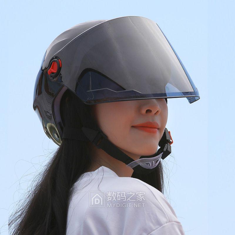 蓝牙鼠标9 车头盔12 无