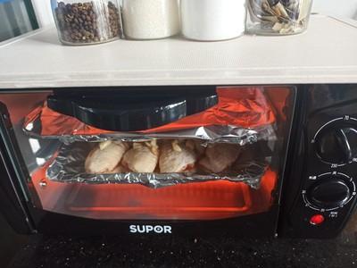 电烤箱哪个牌子的质量