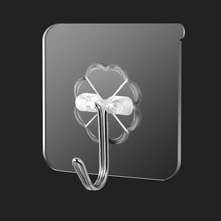 多功能救生锤5!不锈钢卷尺1.6!绿联苹果20W充电器29!无线蓝牙音箱9.9