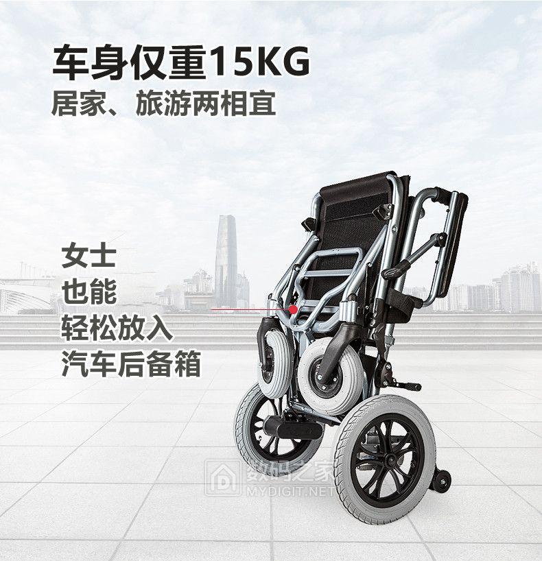 西安电动轮椅哪里买便宜?吉美康西安电动轮椅专卖店开启双11促销!-精挑细选- 看评价
