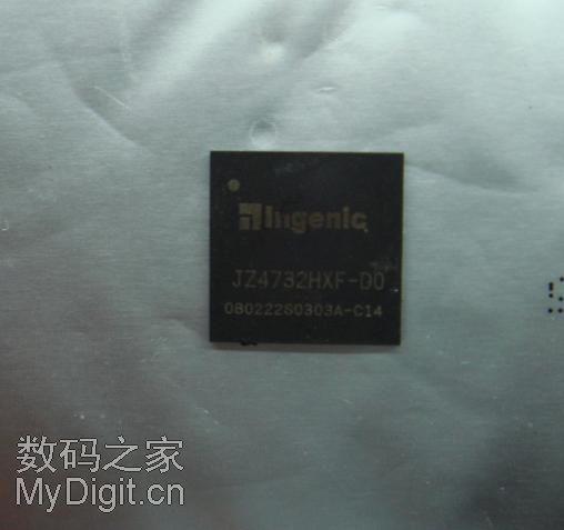 ����VX767 �������֮BGA�麸(ͼ)