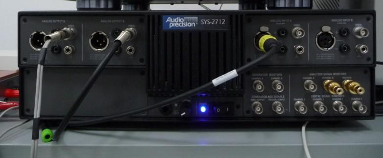 耳机、耳塞专业维修 欢迎收藏此贴备用
