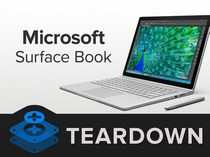 ΢�� Surface Book ���