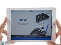 iPad Pro 9.7��ƽ����Բ��