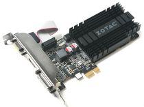 ��̩�Ƴ�GeForce GT 710 PCIe*1����