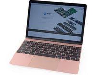 õ��� Retina Macbook ���