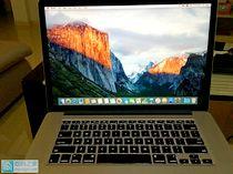 MacBook Pro������
