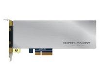 治刚推出千兆宽带绝配PCIe SSD