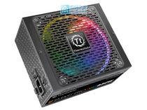 耀越预售SMART PRO RGB全模电源