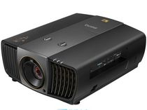 明基发布家用4K HDR投影机HT9050