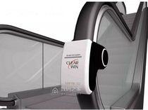 LG Innotek首推UV LED手扶电梯杀菌机