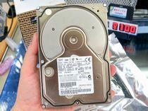 神盘IBM DDRS-39130重回秋叶原