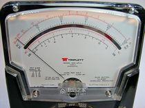 TRIPLETT最高灵敏度指针表!