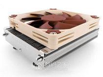 猫头鹰发布NH-L12S/L9a-AM 4CPU散热器